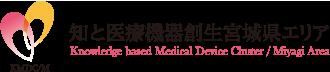 logo_kmdcm
