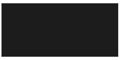 鳥光研究室|鳥光慶一 東北大学大学院 工学研究科 ファインメカニクス専攻|東北大学脳科学センター